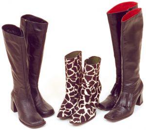 599410_woman_shoe